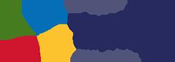 Logo et lien vers le site du Conseil des écoles catholiques du Centre-Est