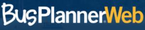 Cliquer ici pour accéder à BusPlanner Web